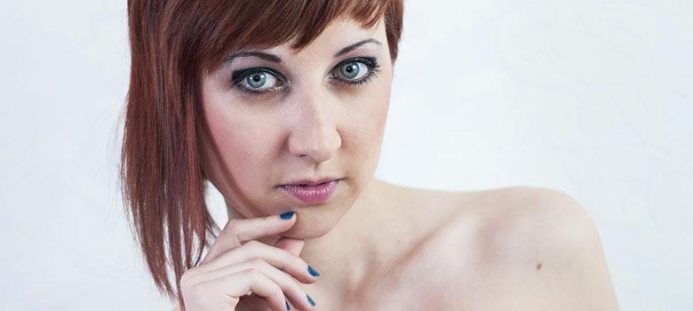 Fryzury Asymetryczne Dla Krótkich Włosów Stylisi
