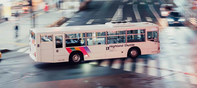 Autobus Sennik Znaczenie Snu I Interpretacja Stylisi